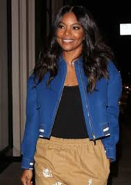 don u0027t mind me 44 year old gabrielle union parties with the young
