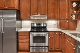 can you buy just doors for kitchen cabinets can you just replace cabinet doors kitchen saver