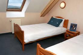 chambre 4 personnes les duplex les chambres et duplex de l hôtel 2 étoiles le prieuré