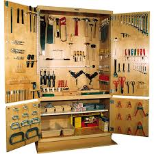 Tool Storage Cabinets All Purpose Tool Storage Cabinet Us Markerboard