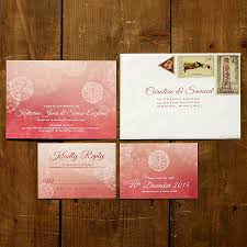 the wedding invitation eng sub part 2 u2013 wedding invitation ideas