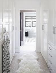 Bathroom Closet Design Best 25 En Suite Bedroom Ideas On Pinterest Ensuite Room Loft