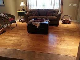 sa flooring perfections san antonio tx 78260 yp com