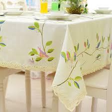 Cheap Table Linen by Online Get Cheap Table Linen Wedding Aliexpress Com Alibaba Group
