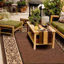 Outdoor Rug 6 X 9 Cheap 6 X 9 Outdoor Rug Find 6 X 9 Outdoor Rug Deals On Line At