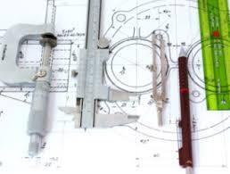 produkt designer technische produktdesigner ausbildung schulen gehalt