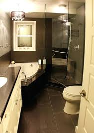 master bathroom ideas houzz outstanding houzz com bathrooms grey bathroom grey bathroom ideas