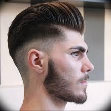 coupe de cheveux a la mode coiffure mode pour homme votre nouveau élégant à la coupe