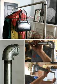 Diy Room Decor For Small Rooms 23 Diy Storage Ideas For Small Spaces Craftriver
