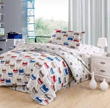Korean Comforter Bed Linen Amusing Twin Bed Linen Sets Quilt Sets For Twin Beds