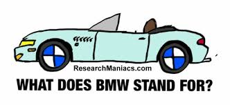 what is bmw stand for bmw stand for cars 2017 oto shopiowa us