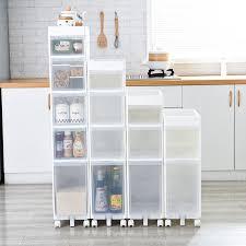 narrow storage cabinet for kitchen narrow slim kitchen storage cabinet with drawers beside fridge small plastic rolling shelf buy kitchen cabinet kitchen storage cabinet drawer
