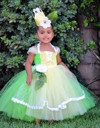 Halloween Princess Costumes 15 Princess Halloween Costumes Mommyish
