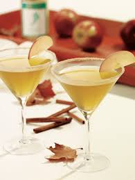 martini drinks barefoot moscato apple pie in the sky barefoot wine u0026 bubbly