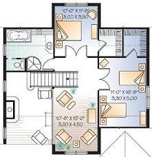 cottage blueprints cottage blueprints zijiapin