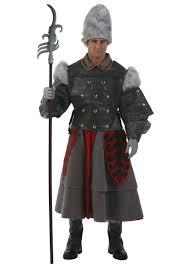 bdo best wizard costume wizard of oz costumes top 25 best wizard staff ideas on