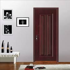 porte de chambre pas cher emejing porte chambre en bois moderne pictures amazing house
