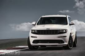 srt jeep 2011 jeep grand cherokee srt red vapor limited edition