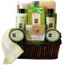 good christmas gifts for women christmas gifts u0026 trees