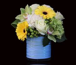 Flower Delivery Boston Boston Ma Flower Delivery Boston Florist Stapleton Floral Design