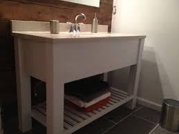 19 Bathroom Vanity And Sink 19 Bathroom Vanity And Sink Bathroom Vanity Sink Home 19quot