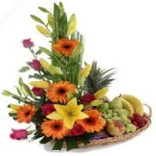 fruit flowers baskets fruit and gourmet baskets weston pembroke pines plantation fl