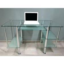 petit bureau informatique pas cher acheter un bureau petit bureau pas cher petit bureau blanc bureau