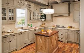modern kitchen white appliances kitchen pictures of kitchen cabinets striking pictures of