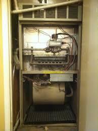 furnace fan wont shut off furnace fan wont turn off doityourself community forums furnace won
