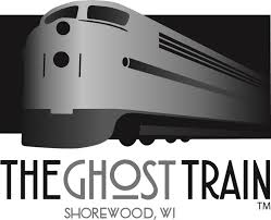 the ghost train shorewood wi official website