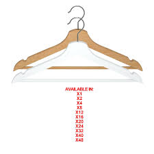 clotheswooden coat hanger stand india wooden clothes hangers nz