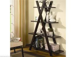 Ladder Bookcases Ikea by Ladder Shelves Ikea U2014 Best Home Decor Ideas Ladder Shelves Book