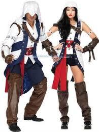 Assassins Creed Kid Halloween Costume Bonnie Clyde Halloween Costume Halloween