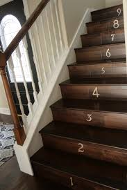260 best stairs images on pinterest stairs banisters and diy