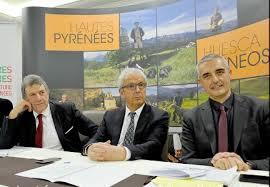 chambre d agriculture tarbes le lycée lautréamont représentera les hautes pyrénées au congrès des