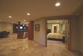 Finished Basement Decorating Ideas by Basement Average Cost To Finish Basement Room Ideas Renovation