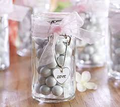 wedding favor containers favors