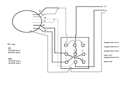 wiring wiring diagram of electric furnace thermostat wiring 07347