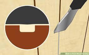 how to fix wood paneling 100 how to fix wood paneling diy wood walls panel walls diy