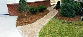 Landscaping Clarksville Tn by Landscaping Design And Lawn Fertilizer In Clarksville Tn