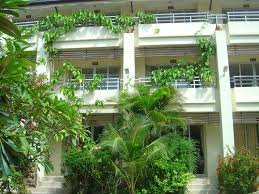 best price on lucky mother bungalow 2 in samui reviews