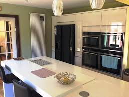 kitchen radiators ideas kitchen radiators ideas furniture decor trend what you need to