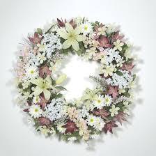 spring u0026 summer wreaths door wreaths seasonal wreaths unlimited