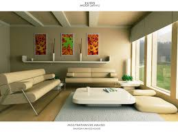 Home Interior Design Ideas Diy by Appealing Apartment Living Room Ideas Pinterest Decorating Your