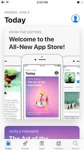 store cards app the 6 best features in the new ios 11 app store for iphones ios