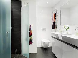 bathroom fabulous apartment bathroom decorating ideas on a