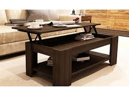 pull out coffee table furniture splendid best of lift up top coffee tables ashley pull