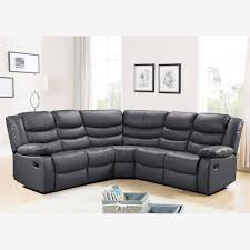 Recliner Corner Sofas Sofa Corner Sofa Sectional Sofas With Recliners Leather