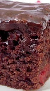 best 25 cherry chocolate cakes ideas on pinterest cherry cake
