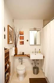 remodel bathroom ideas small spaces 49 luxury small bathroom ideas remodel derekhansen me